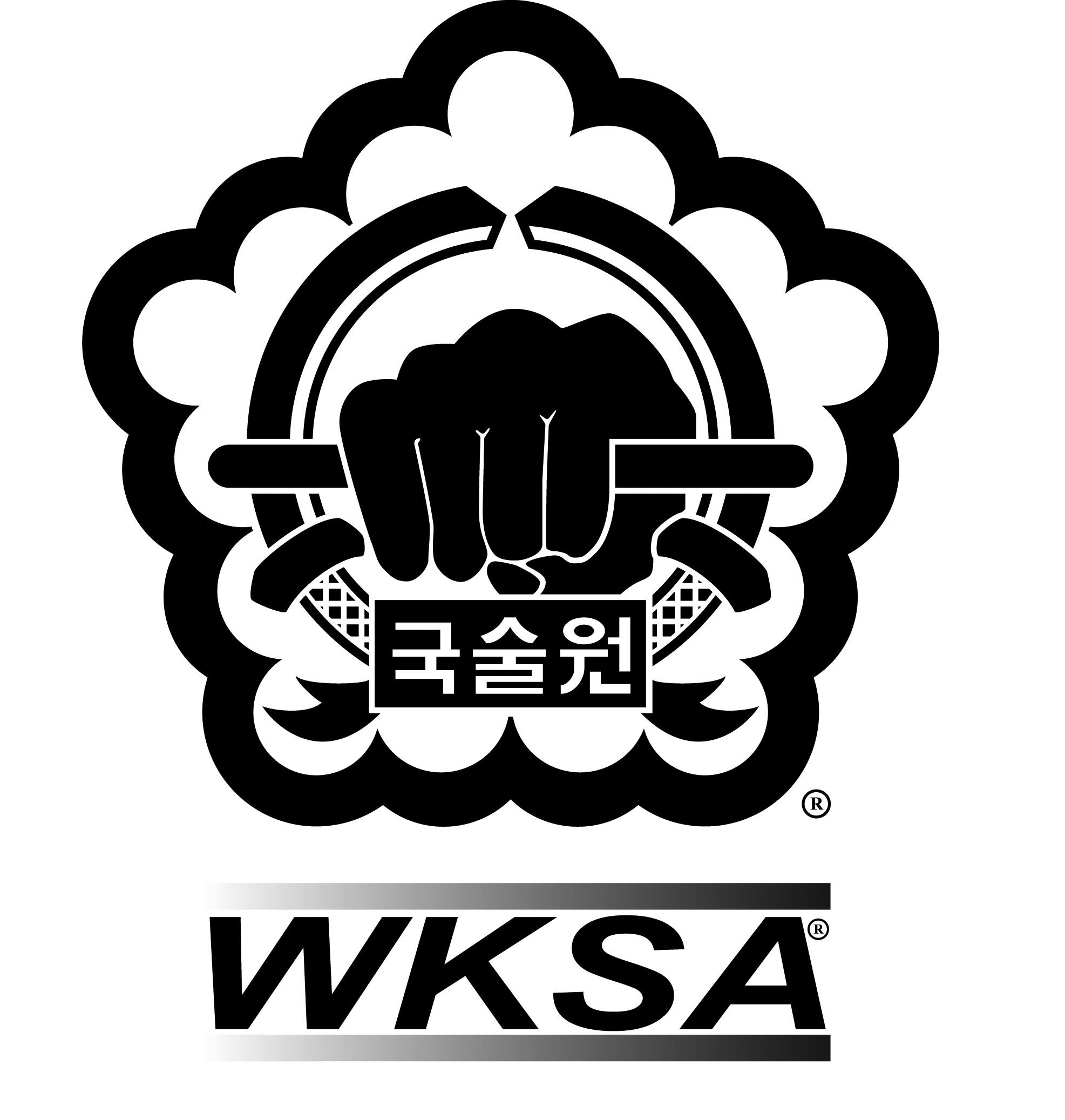 kuk sool won weston super mare - Martial Arts Classes in Weston Super Mare